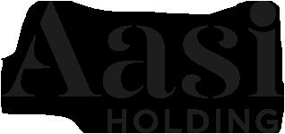 Aasi Holding Oy on yksityisomisteinen sijoitusyhtiö joka omistaa ja vuokraa toimivia toimitiloja Pirkanmaan alueella.
